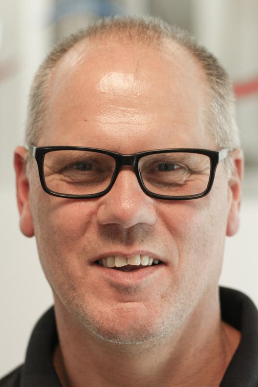 Anders Vestergaard