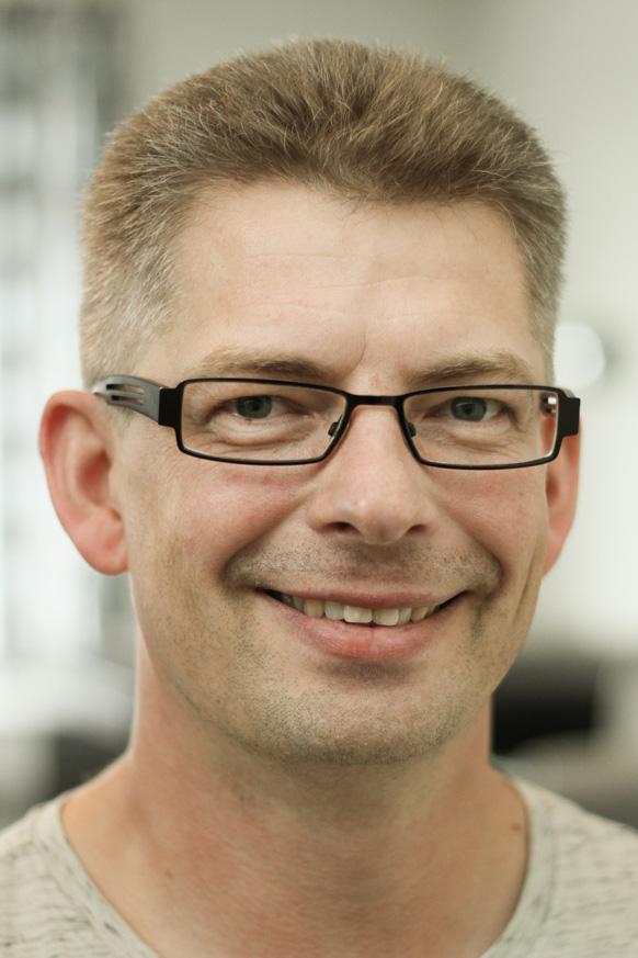 Denni Lund Jørgensen